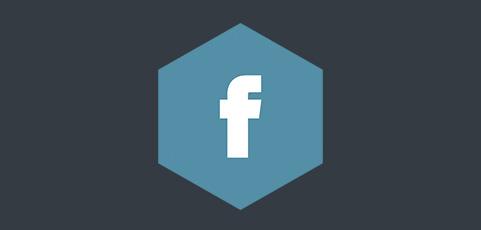 Så får din klubb en välfylld Facebook-sida automatiskt