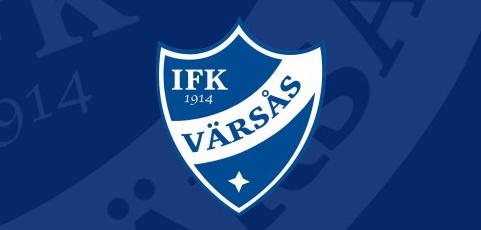 """IFK Värsås byter system: """"I laget.se är det enkelt"""""""