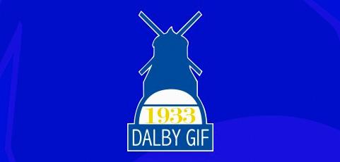 Dalby GIF väljer laget.se som föreningssystem
