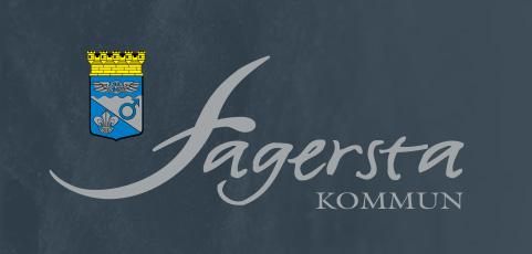 Föreningar i Fagersta kan nu rapportera till ApN via laget.se